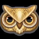 owl1 megla