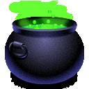 witchs_cauldron megla