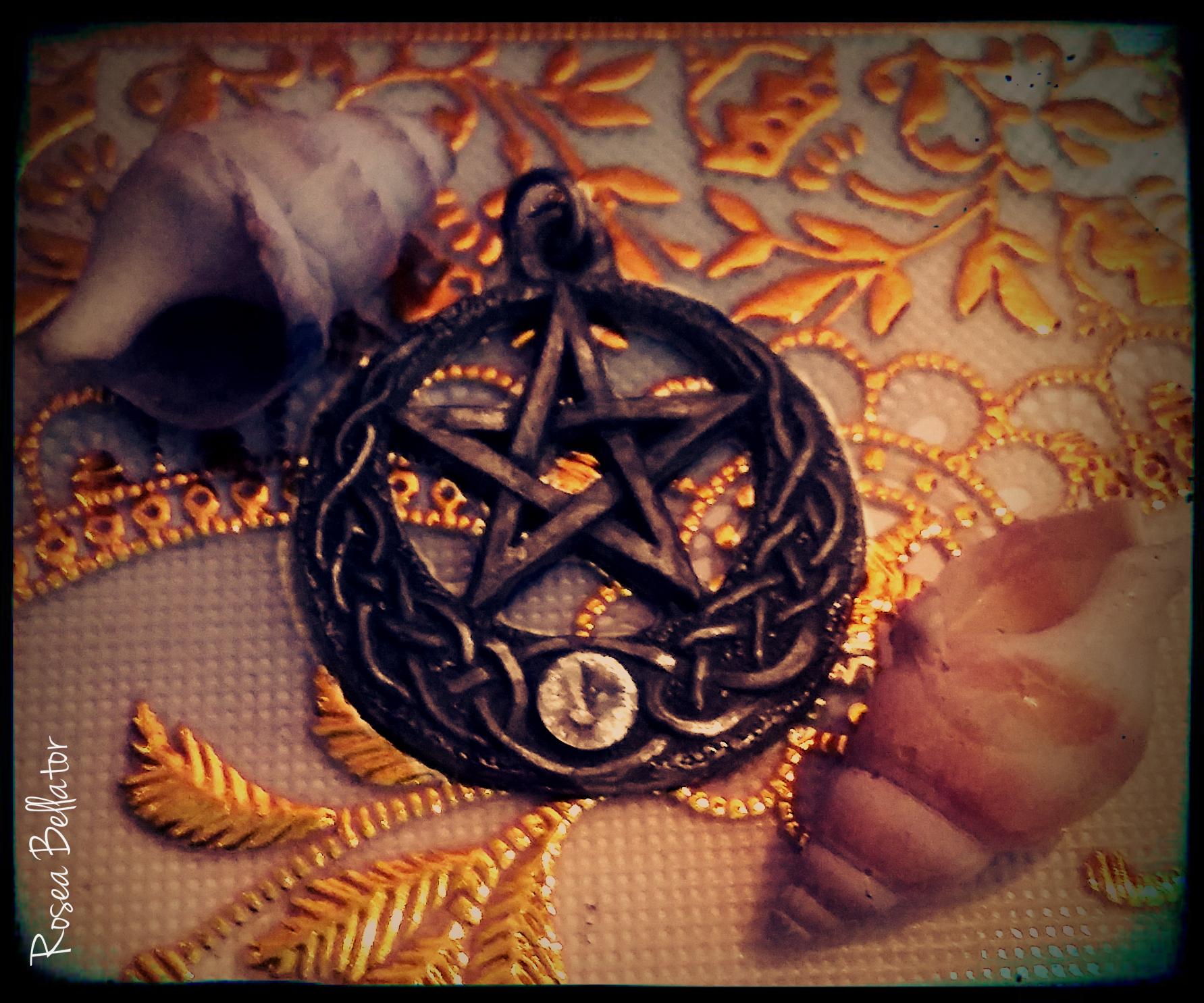 pentagrama conduzindo um ritual - conduzindo um ritual de iniciante - conduzindo um ritual modelo - conduzindo um ritual exemplo - conduzindo um ritual iniciante real