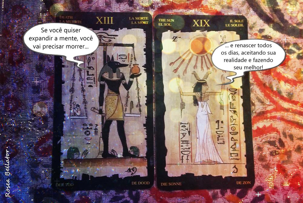 pequenos rituais para expandir a mente 1