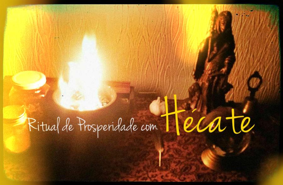 ritual-de-prosperidade-de-hecate
